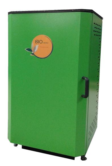 biohidro0