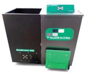 caldera-biobasic