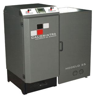 caldera-biomasa-calorintra-th