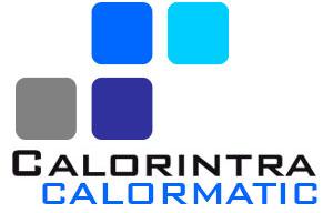calderas-calormatic-logo